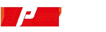 Davy Pootjes - Diga Procross Husqvarna